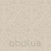 Обои York Damask Resource BD9208
