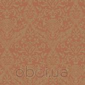 Обои York Damask Resource BD9210