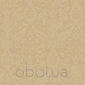 Обои York Damask Resource BD9214