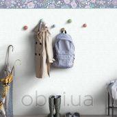 Интерьер York DwellStudio Baby Kids dw2372bd
