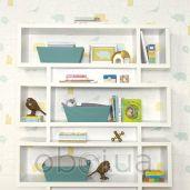 Интерьер York DwellStudio Baby Kids dw2440