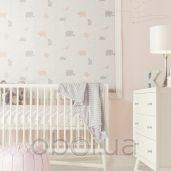 Интерьер York DwellStudio Baby Kids dw2441
