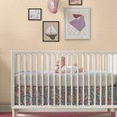 Интерьер York DwellStudio Baby Kids dw2450
