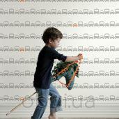 Интерьер York DwellStudio Baby Kids dw2460