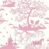 Обои York DwellStudio Baby Kids DW2322