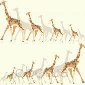Обои York DwellStudio Baby Kids DW2361
