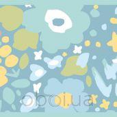 Обои York DwellStudio Baby Kids DW2371BD
