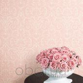 Интерьер York Roses pn0420