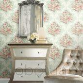 Интерьер York Roses pn0452