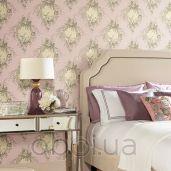 Интерьер York Roses pn0464