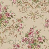 Обои York Roses PN0404