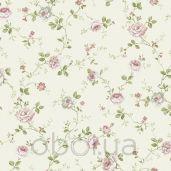 Обои York Roses PN0409