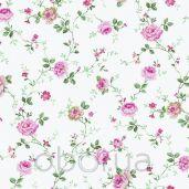 Обои York Roses PN0411