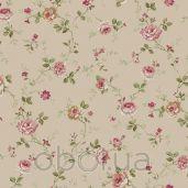 Обои York Roses PN0412