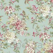 Обои York Roses PN0436