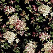 Обои York Roses PN0437