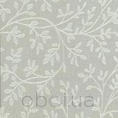 Обои York Textures and Prints tn0024