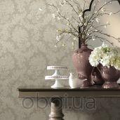 Интерьер York Vintage Luxe ew6750
