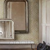 Интерьер York Vintage Luxe sh5534