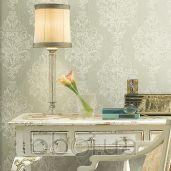 Интерьер York Vintage Luxe sh5563