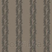 Обои York Waverly Stripes SV2710