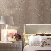 Интерьер York Whisper Prints br6229