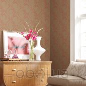 Интерьер York Whisper Prints br6256