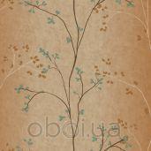 Обои York Whisper Prints BR6228