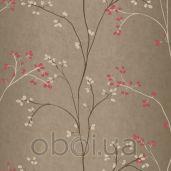 Обои York Whisper Prints BR6229