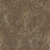 Обои York Whisper Prints br6269