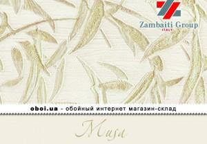 Обои Zambaiti Group (D&C) Musa