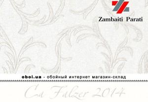 Обои Zambaiti Parati Ca Falzer 2014