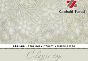 Обои Zambaiti Parati Classic top