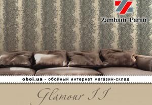 Обои Zambaiti Parati Glamour II