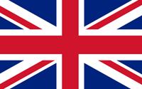 Англійські шпалери