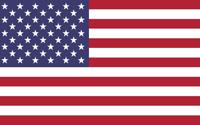 Американські шпалери